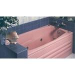 Swirl Way  CENTRA按摩浴缸w152