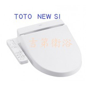 TOTO 溫水洗淨便座Sl TCF6601T  特價 $8990元