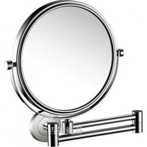 伸縮化妝鏡096.4200
