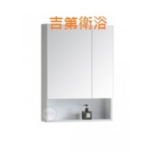 0627防水鏡櫃 60*15*80cm特價 $4950元