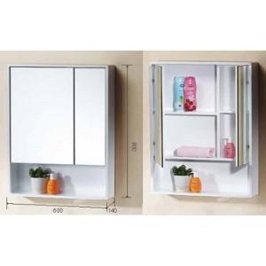 14600C防水鏡櫃組w60*h80cm特價 7650元