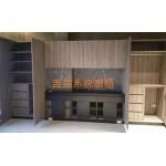 Gedy 系統衣櫃