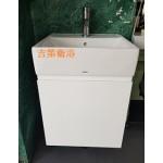 710 CGUR  TOTO方盆浴櫃組特價 $12500元