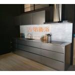 Dreamtek  不鏽鋼日本進口廚具