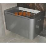 70~100cm 定製精緻頂級浴櫃w70~100cm