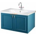 GEDY 造型烤漆防水浴櫃~訂製