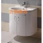 L260CGU-TOTO面盆+浴櫃特價 15500元