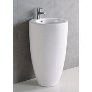 50cm圓形立柱盆w50*d50cm特價11500