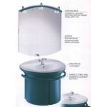 TELMA 義大利進口浴櫃組COROLLA 特價33800元