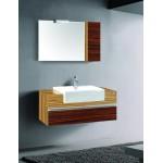 造型浴櫃組