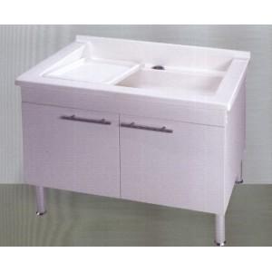 GEDY人造石洗衣槽(活動式)~尺寸齊全~