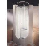 CALYX 淋浴蒸氣SPA房