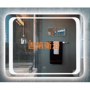 11302HM觸控式+除霧+LED環保鏡特價6000元
