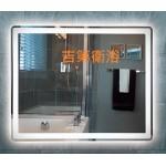 11303HM觸控式除霧環保LED鏡特價 $6000元