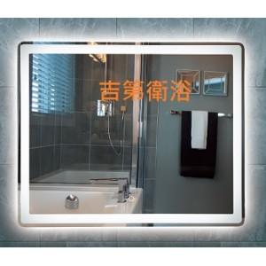 11303HM觸控式除霧環保LED鏡特價 $5200元