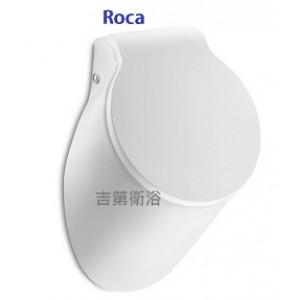 Roca 西班牙有蓋式小便斗