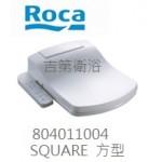 Roca 電腦馬桶座SQUARE 方型 特價$13500元